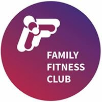 Family Fitness Club Siegburg