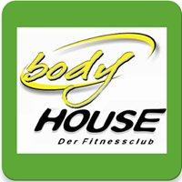 Fitnessstudio Bodyhouse Neustadt