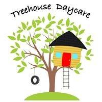 Treehouse Daycare LLC