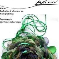 Art-Alina