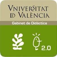 Gabinet de Didàctica - Jardí Botànic UV