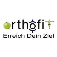 Orthofit GmbH