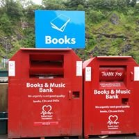 Gloucester Household Recycling Centre
