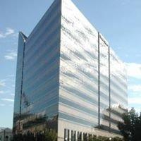 Oppenheimer Development Corporation
