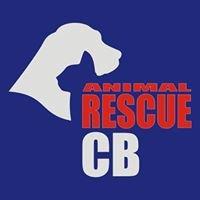 Animal Rescue - Odchytová služba a útulek