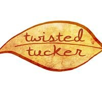 Twisted Tucker