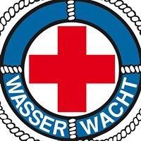 DRK Wasserwacht Giessen