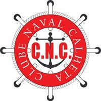 Clube Naval da Calheta