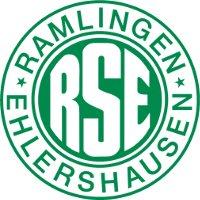 SV Ramlingen/Ehlershausen von 1921 e.V.