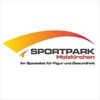 Sportpark Holzkirchen