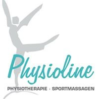 Physioline Wernigerode