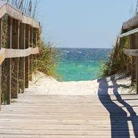 Preview Gulf Shores