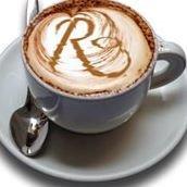 Romano's Coffee