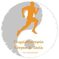 Physiotherapie Körper & Seele