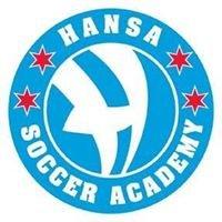 Hansa Soccer Academy