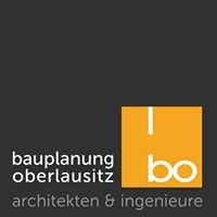 BO l architekten & ingenieure