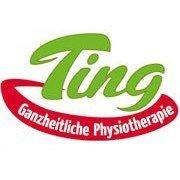 Physiotherapie Ting