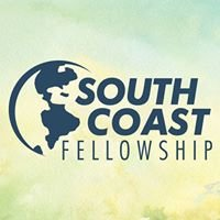 South Coast Fellowship Church – Ventura, CA
