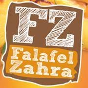 Falafel Zahra