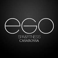 EGO Spa&Fitness