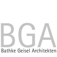 Bathke Geisel Architekten