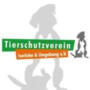 Tierschutzverein Iserlohn und Umgebung e.V.