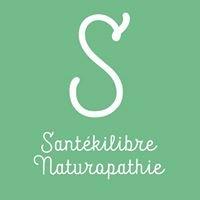 Santékilibre Naturopathie