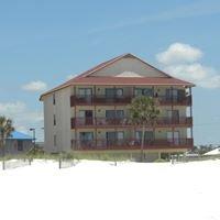 Gulf Shores C