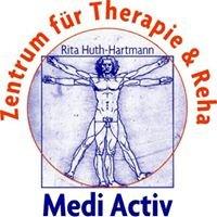 Zentrum für Therapie und Reha / Medi-Activ
