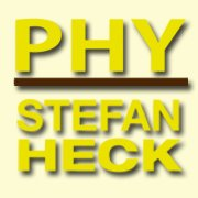 Physiotherapie Stefan Heck