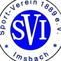 SV 1889 Imsbach e.V.