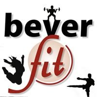 bever fit