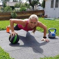 Deine Körperwerkstatt    -         Personal Fitnesstraining