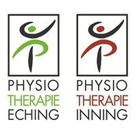 Physiotherapie Inning