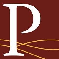 Physalus Praxis für ganzheitliche Physiotherapie