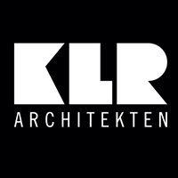 KLR Architekten GmbH