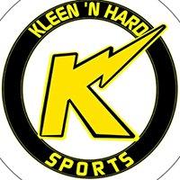 Kleen 'n Hard Sports