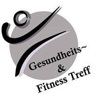 Gesundheits- und Fitness Treff