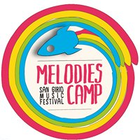 Melodies CAMP