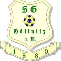 SG Döllnitz e. V.