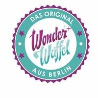WonderWaffel Gießen