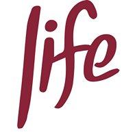 life Fitness & Gesundheit