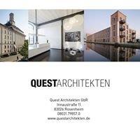Quest Architekten