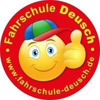 Fahrschule Deusch