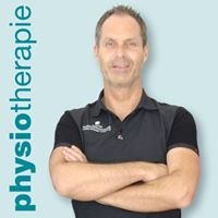 Physiotherapie Haiming & Telfs