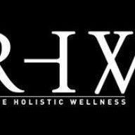 Ryde Holistic Wellness Centre Dietitian Services