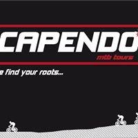 Capendo MTB Tours