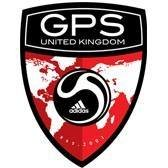 Global Premier Soccer UK