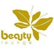 Beauty Lounge Gießen