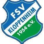 FSV KLoppenheim